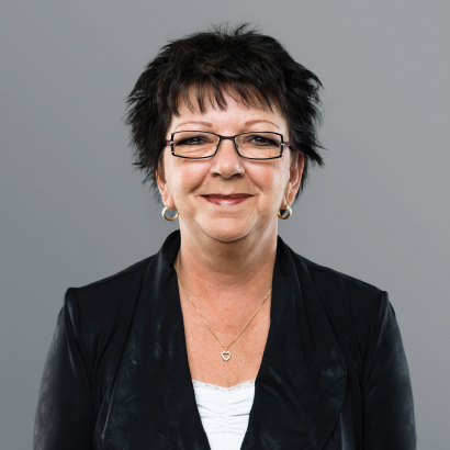 Micheline Roy